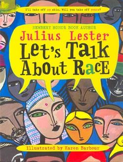 lets-talk-about-race