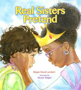 real-sisters-pretend