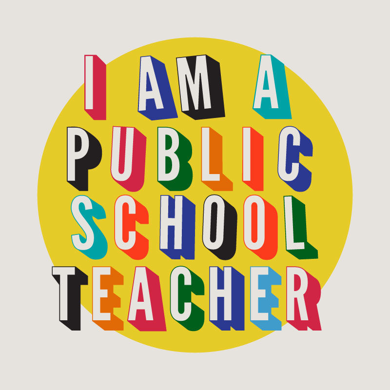 public-school-teacher-profile-800x800