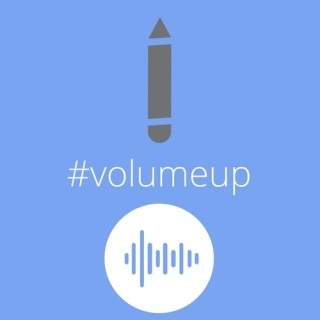 #volumeup