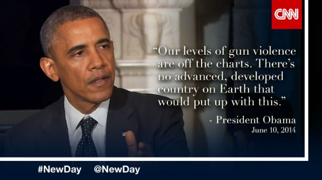 obama.quote