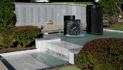 Vietnam-Veterans-Memorial-1